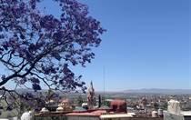Lots and Land for Sale in Centro, San Miguel de Allende, Guanajuato $795,000