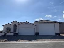 Homes for Sale in North Point, Lake Havasu City, Arizona $649,900