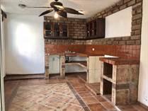 Homes for Sale in Paseos de la Universidad II, Puerto Vallarta, Jalisco $63,000