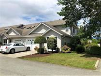 Homes for Sale in Chilliwack Airport, Chilliwack, British Columbia $519,000