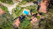 Commercial Real Estate for Sale in Playa Hermosa, Guanacaste $750,000