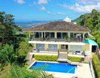 Homes for Sale in Hermosa Hills, Playa Hermosa, Puntarenas $549,000