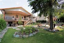 Homes for Sale in N.E. Salmon Arm, Salmon Arm, British Columbia $559,000