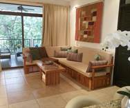 Condos for Sale in Tamarindo, Guanacaste $229,000