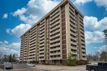 Condos for Sale in Markham, Ontario $669,900