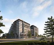 Condos for Sale in Younge/Royal Orchard, Thornhill, Ontario $605,000