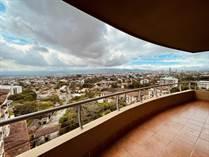 Condos for Rent/Lease in Palma de Mallorca, San Rafael, San José $2,500 monthly