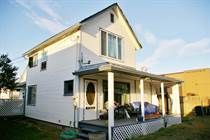 Homes for Sale in North Kamloops, Kamloops, British Columbia $325,000