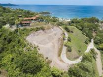 Lots and Land for Sale in Playa Flamingo, Guanacaste $369,000