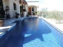 Homes for Sale in El Centenario, La Paz, Baja California Sur $315,000