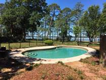Homes for Sale in Pensacola, Florida $450,000