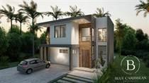 Homes for Sale in Punta Cana, La Altagracia $166,000