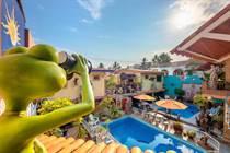 Homes for Sale in Zona Dorada, Bucerias, Nayarit $3,475,000