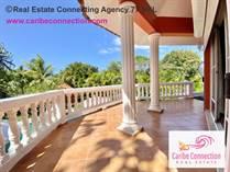 Homes for Sale in La Mulata, Sosua, Puerto Plata $218,350