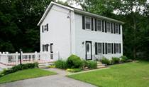 Homes Sold in Norwich, Connecticut $214,999