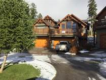 Condos for Sale in LAKE WINDERMERE, Windermere, British Columbia $589,000