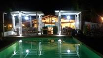 Homes for Sale in Playas Del Coco, Guanacaste $563,000