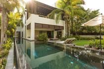 Homes for Sale in El Tigre Golf Course, Nayarit $1,350,000