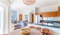 Homes for Sale in Puerto Aventuras, Quintana Roo $329,000