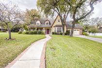 Homes Sold in CANYON CREEK WEST, Temple, Texas $339,949