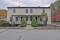 Homes for Sale in Sutton, Massachusetts $329,900