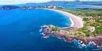 Condos for Sale in Playa Flamingo, Guanacaste $250,000