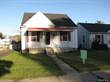 Homes for Sale in Taylor, Michigan $77,000