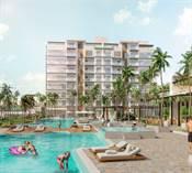 Condos for Sale in Ejido, Playa del Carmen, Quintana Roo $97,345