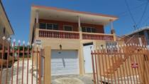 Homes for Rent/Lease in Calle Rafael Hernandez, Aguadilla, Puerto Rico $540 one year