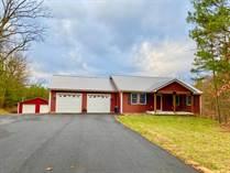 Homes for Sale in Berkeley Springs, West Virginia $340,000