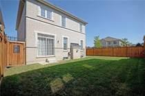 Homes Sold in Alton Village, Burlington, Ontario $1,018,000