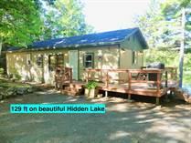 Recreational Land for Sale in LaBelle, Nova Scotia $99,999