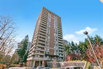 Homes for Sale in Sullivan Heights, Burnaby, British Columbia $375,000