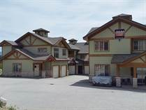 Condos for Sale in Big White, British Columbia $649,900