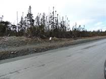 Lots and Land for Sale in St. Phillips, Portugal Cove-St. Philip's, Newfoundland and Labrador $159,900