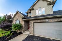 Homes Sold in Ayr, Ontario $720,000