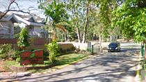 Homes for Sale in Bf Homes Paranaque, Paranaque City, Metro Manila ₱16,027,000