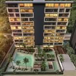 Condos for Sale in Montes de Ame, Merida, Yucatan $2,206,000