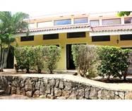 Condos for Sale in Playas Del Coco, Guanacaste $110,000