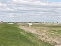 Farms and Acreages for Sale in Saskatchewan, Mccraney Rm No. 282, Saskatchewan $86,500