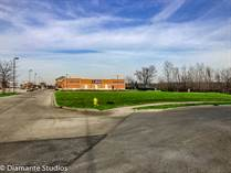 Lots and Land for Sale in Palos Park, Illinois $139,000