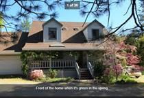 Homes for Sale in Lake Vera/Purdon, Nevada City, California $579,000