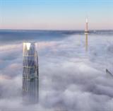 Condos for Sale in Yonge/Queen Quay, Toronto, Ontario $960,000