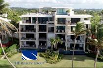 Condos for Sale in West Beach Residences, Dorado, Puerto Rico $4,200,000