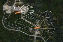 Homes for Sale in Qualicum North, Qualicum Beach, British Columbia $269,900