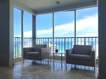 Condos for Rent/Lease in Condado Real, San Juan, Puerto Rico $3,800 monthly