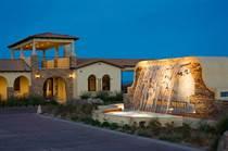 Lots and Land for Sale in La Ventana Del Mar, San Felipe, Baja California $49,500