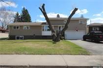Homes for Sale in Saskatoon, Saskatchewan $419,900
