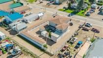 Commercial Real Estate for Sale in Fort Qu'Appelle, Saskatchewan $874,900