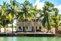 Homes for Sale in Placencia, Stann Creek $599,000